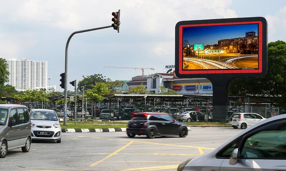 R-DigitalBillboard-Giant Shah Alam