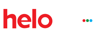 HeloLEDlogo-light